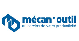 Marques Tyma Diffusion : Mecan'outil